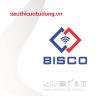 Bisco123