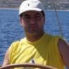 Picture of Vasileios Orfanakis