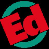 enzodurand78