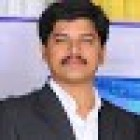 Photo of prashanthcstpl17