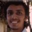 Abhijit Dara