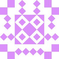 gravatar for salmaw