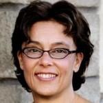 Donna Seyle