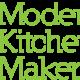 modern kitchen maker