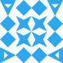 avatar-1519