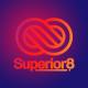 Superior8