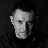 Dariusz Wrzesień - Zdjęcie