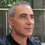 Pedro Vinuesa avatar