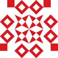 gravatar for theobroma22