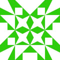 David avatar image