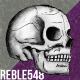 Reble548