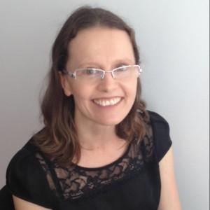 Justine Atherton