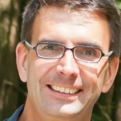 Christian Dormann