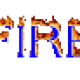 FireMario2111's avatar
