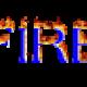 View FireMario2111's Profile