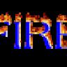FireMario211
