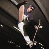 Skateboard Film