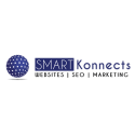 Avatar of smartkonnects