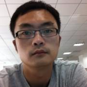 zhong jingwu