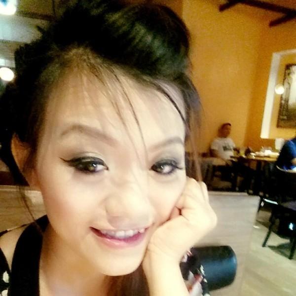 Jenny Nguyen Avatar