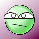 Аватар пользователя sergant42mg