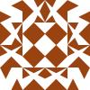 Costas Plumbing Logo