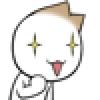 Hammer5215's avatar