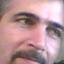 سیدمحمدحسین حسامی