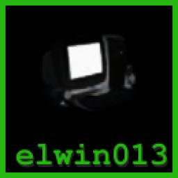 elwin013
