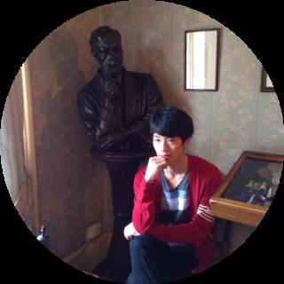 ありか皇太子