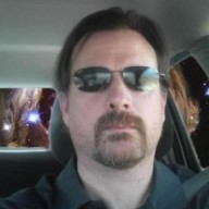 Steve Donalson