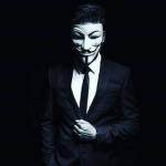 NSA17