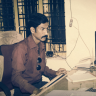 Jaya kishore