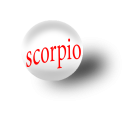 scorpion1333's Photo