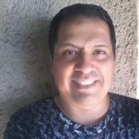 CarlosQuijano