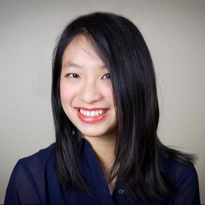 Yunita Ong