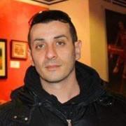 Photo of Francesco Pollasto