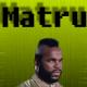 fortis931's avatar