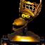Crow_T_Robot65