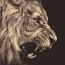 Michael M's avatar