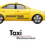 Taxi Bhubaneswar