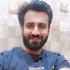 tayyab-sajjad avatar image