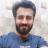 tayyab-sajjad6063 avatar image