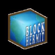 BlockHermit