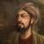 Avatar of Karim Benzema