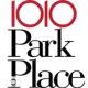 1010ParkPlace