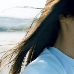 SHENG-CHUAN YEN