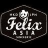 felix_masaki