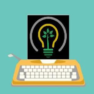 Redação Mentalidade Empreendedora