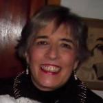 Cecilia Jaurrieta